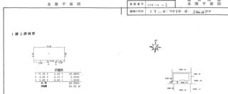 112.平面図.png