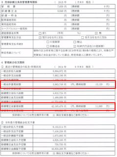 14.重要事項調査報告書.png